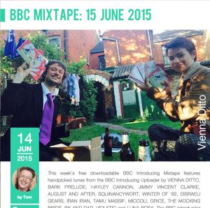 Screen Shot 2015-06-15 at 18.43.55